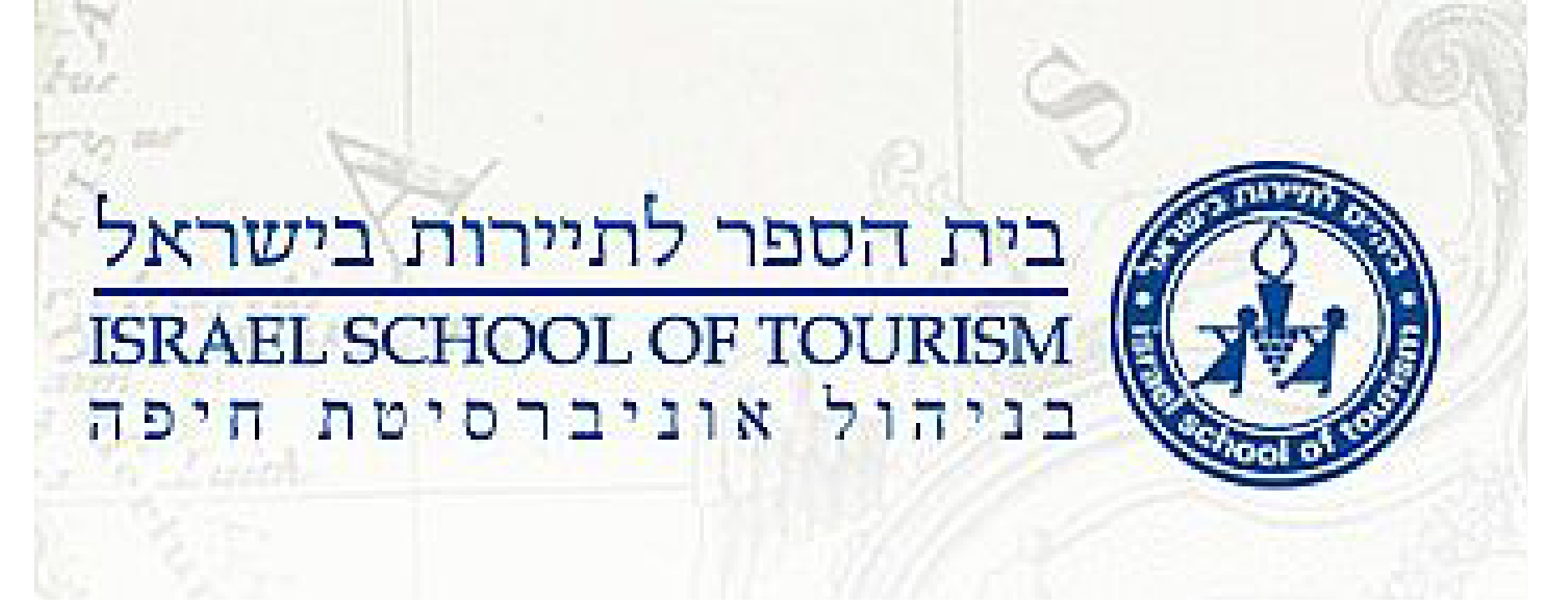 TBCTL Logos-03