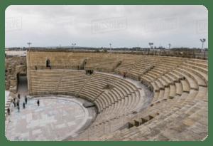 Early Roman